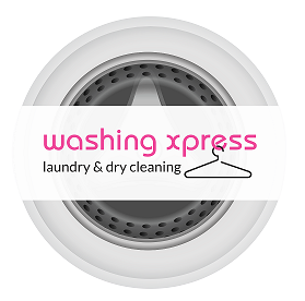 washingxpress